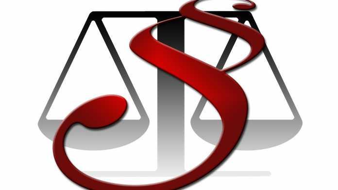 VMware wegen GPL-Verletzung verklagt