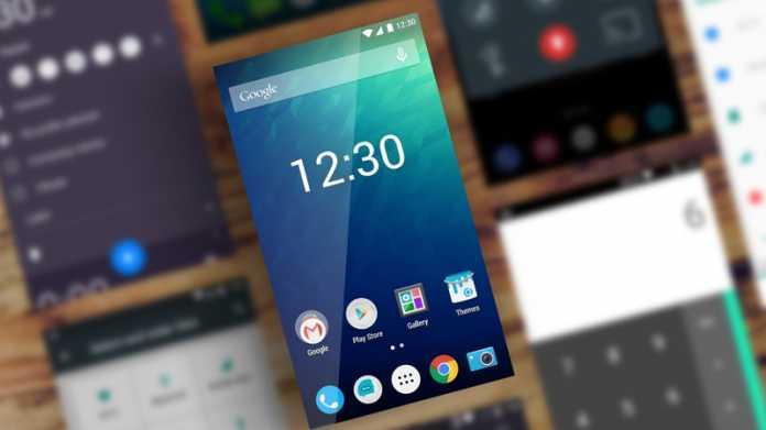 Finanzierungsrunde: Cyanogen Inc. nimmt 80 Millionen US-Dollar