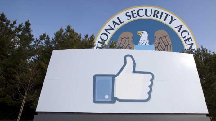 NSA-Skandal: EuGH verhandelt Facebooks PRISM-Verstrickung