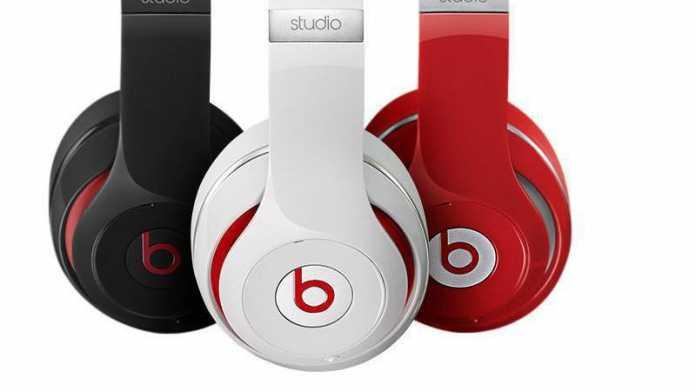 Berichte über Kopfhörerprobleme bei iPhone 6 und 6 Plus