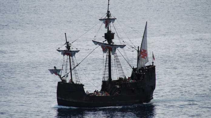 Halbzeit in NRW: Kaum Land in Sicht für die Piraten