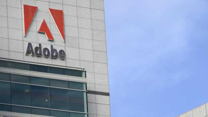 Patchday: Adobe stopft Lücken in Flash und ColdFusion
