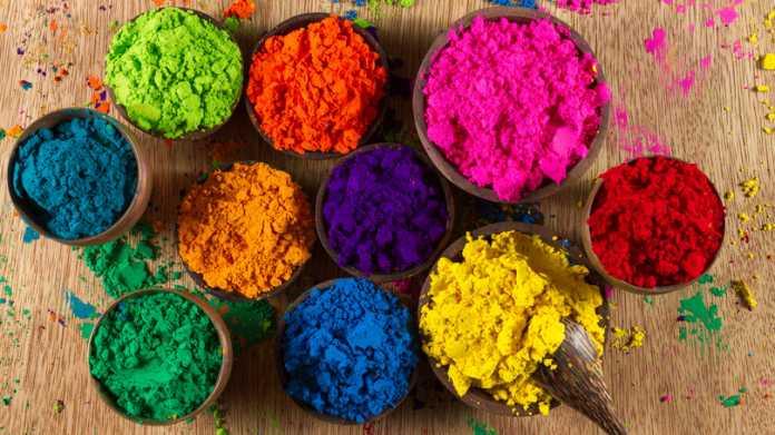 Know-how: Das bewirken Farbprofile (Teil 1)