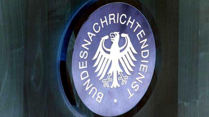 NSA-Ausschuss: BND hat Liste brenzliger Ausspähziele gelöscht