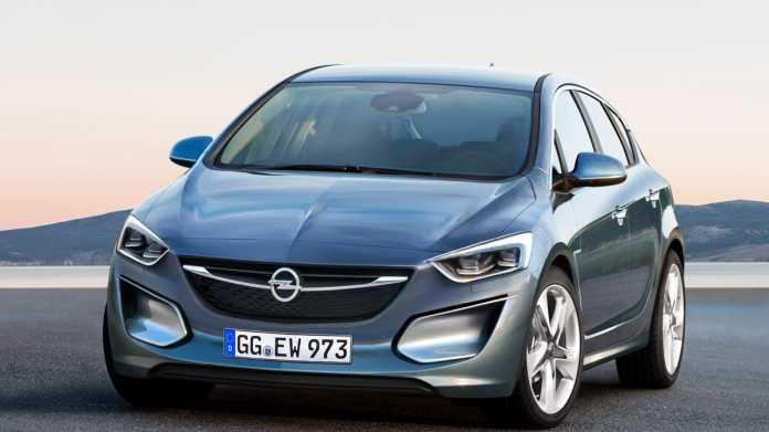 Drei neue Autos mit CarPlay