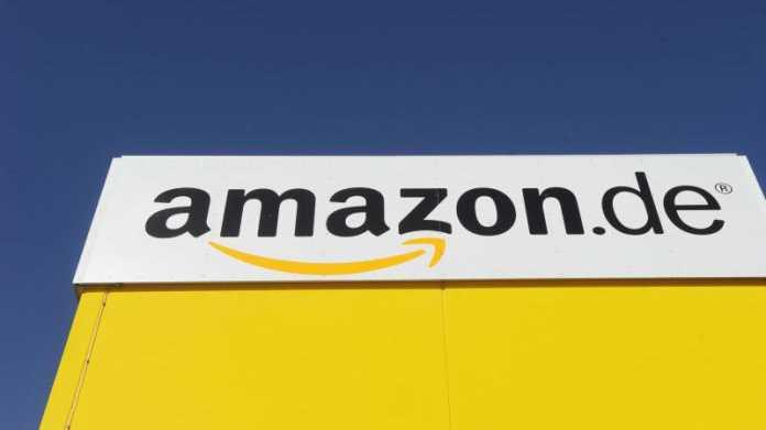 Amazon eröffnet Entwicklungszentrum in Berlin