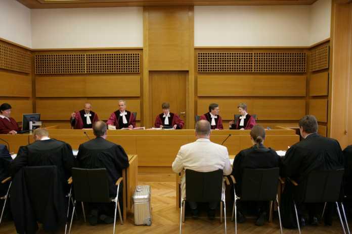 Der 7. Senat des Bundesverwaltungsgerichts hat nach ausführlicher mündlicher Verhandlung Wissenschaftliche Gutachten der Bundestagsverwaltung der allgemeinheit für zugänglich erklärt.