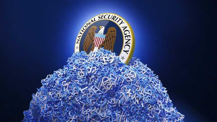 NSA-Skandal