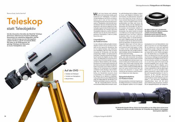 Photographing the moon with a dslr and a telescope youtube