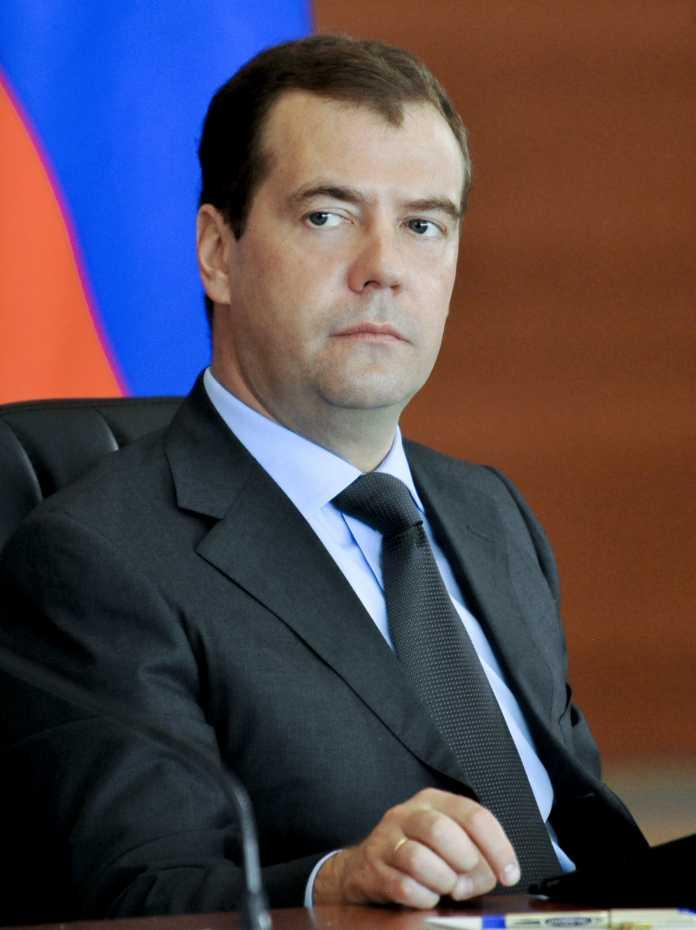 [Link auf http://government.ru/]