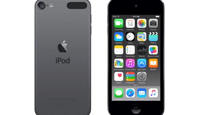 """iPhone 7"" soll dünner werden"