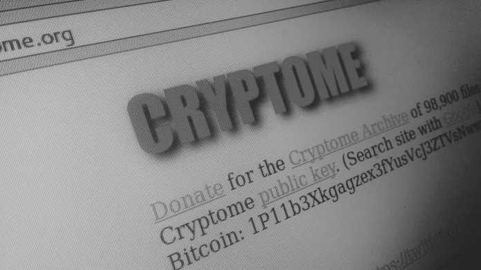 Enthüllungsplattform Cryptome: PGP-Schlüssel kompromittiert
