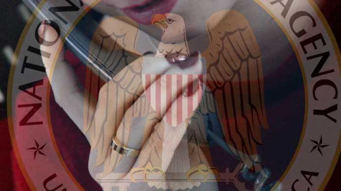 NSA-Skandal: Richter urteilt gegen US-Telefonüberwachung