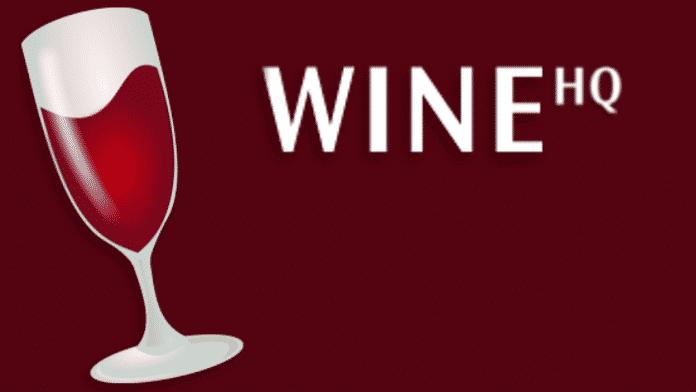 Windows-Programme unter Linux und OS X: Wine 1.8 kann Windows 10