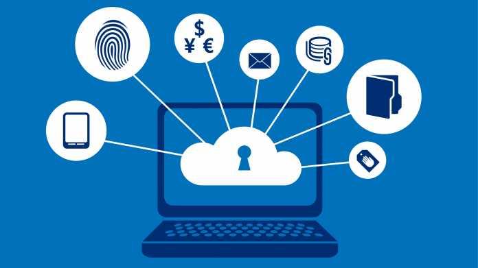 Auch Microsoft warnt vor staatlichen Angriffen auf seine Nutzer