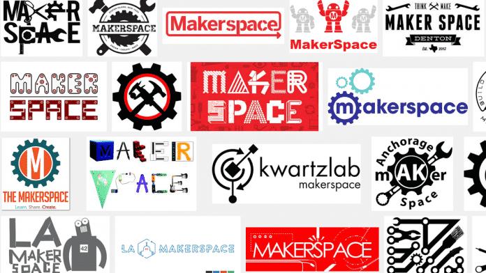 """Deutsches Patent- und Markenamt: Der Begriff """"Maker Space"""" bleibt frei"""