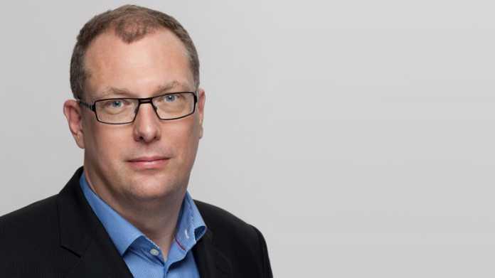 Netzverwaltung: Schwedischer Chefregulierer wird neue ICANN-CEO