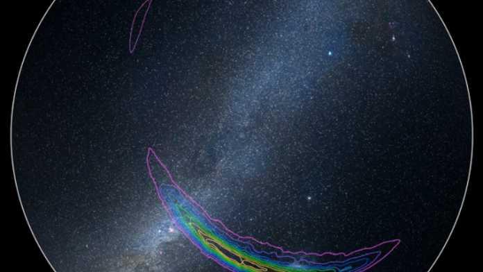 Gravitationswellen - wer hat's gefunden?