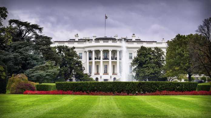 US-Regierung will Open Source verpflichtend machen