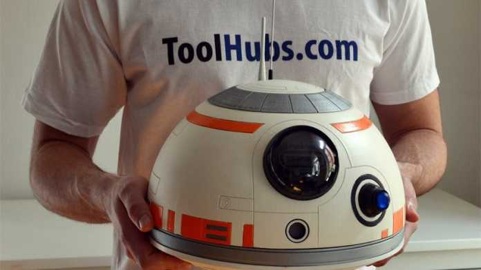 ToolHubs.com