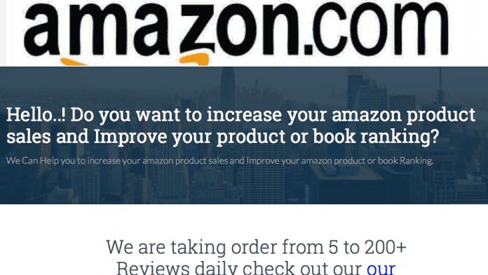 amazonreviewsstar.com