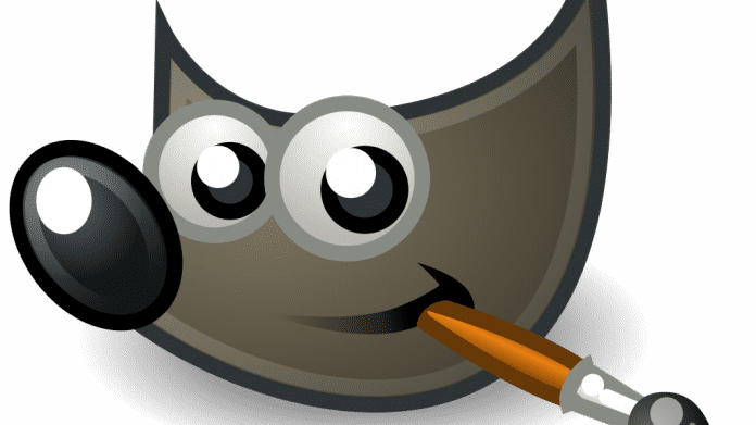 Die Zukunft von Gimp: Endlich 16-Bit und zeitgemäße Filter
