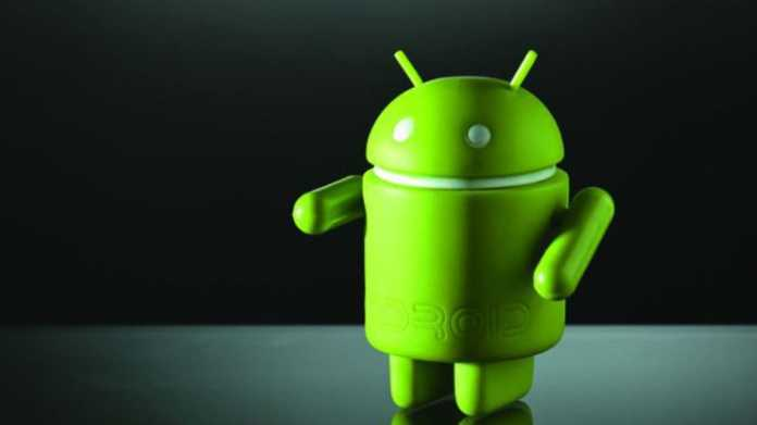 Fair Use oder nicht: Google und Oracle prozessieren wieder über Java-Code in Android