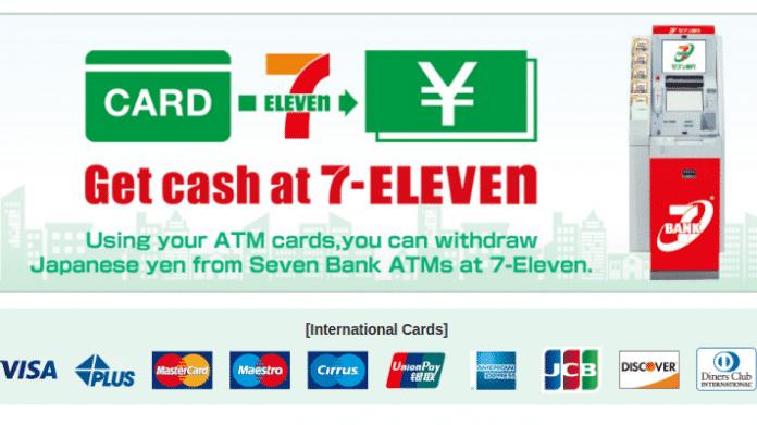 Kreditkarten-Betrüger erbeuten 13 Millionen US-Dollar