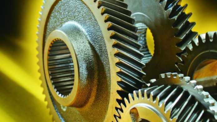 Software AG stellt DevOps-Variante ihrer Integrationssoftware vor