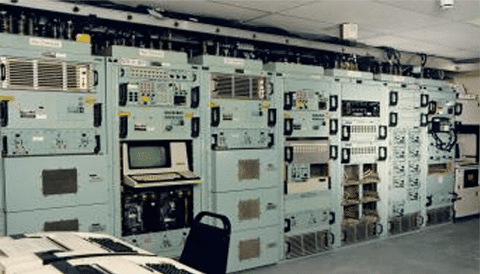 U.S. Department of Defense - GAO-16-468