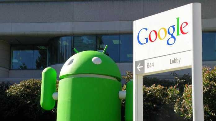 Google - Android