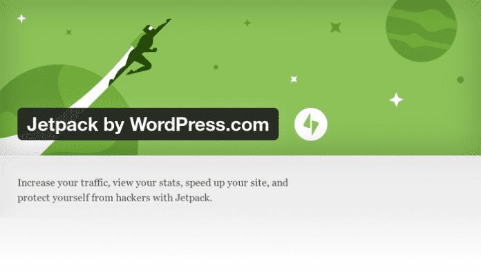 XSS-Lücke im WordPress-Plug-In Jetpack