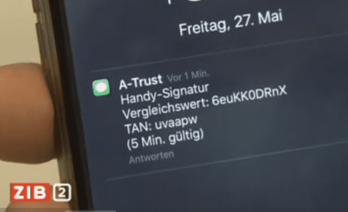 ORF / ZIB2