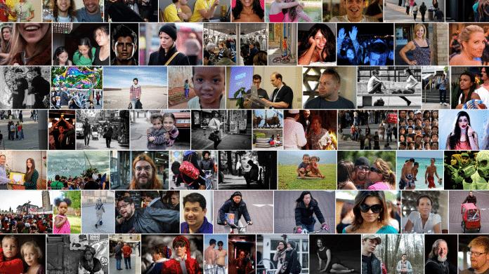 Künstliche Intelligenz: Datengrundlage für Bilderkennung befördert Klischees