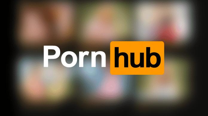 """PornHub: """"Sicherheitsforscher sollten glücklich sein"""""""