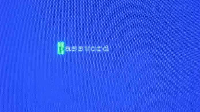 LinkedIn-Hack: 117 Millionen Passwort-Hashes zum Download aufgetaucht