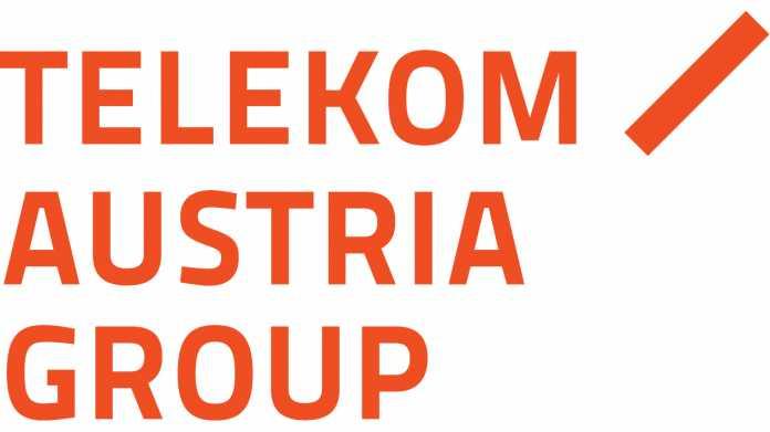 Heise Telekom