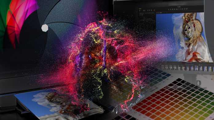 Kursreihe Imaging School 2.0