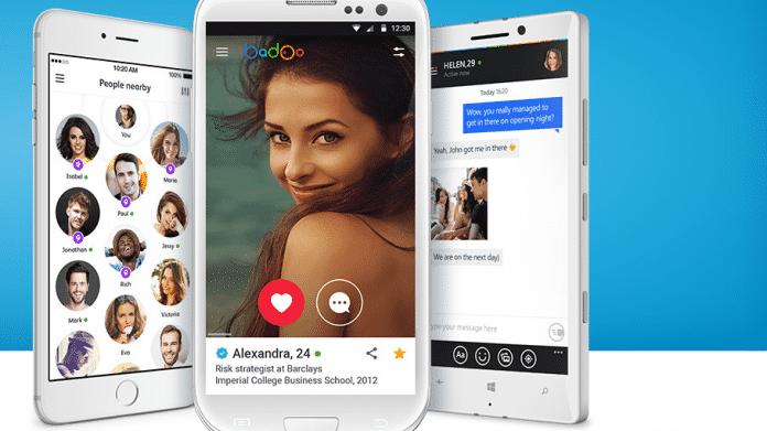 Dating-Seite Badoo: 127 Millionen Passwort-Hashes im Netz
