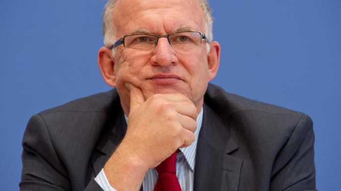 Peter Schaar
