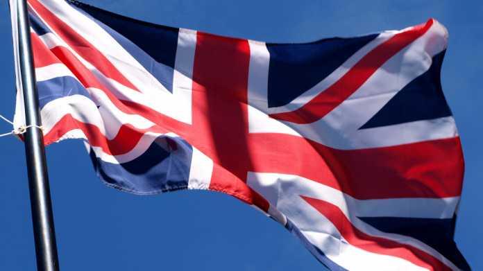 Freihandel: Brexit bremst TTIP aus