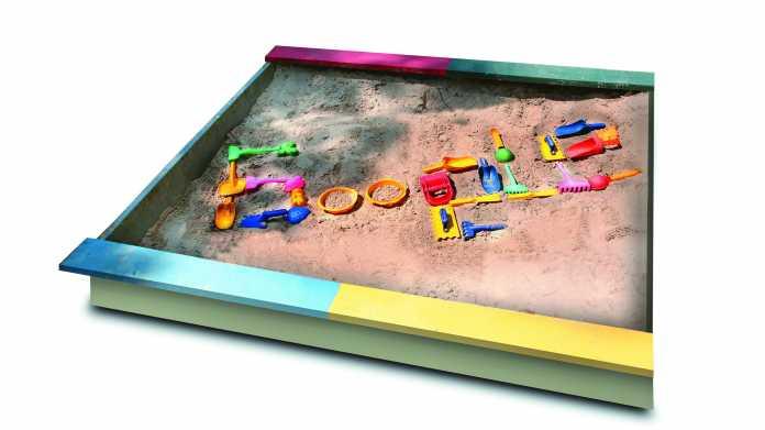 Google bringt mit Project Bloks Programmieren zum Anfassen für Kinder