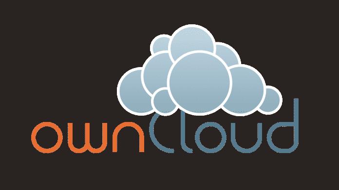 ownCloud: neues Geld und neue Geschäftsführung