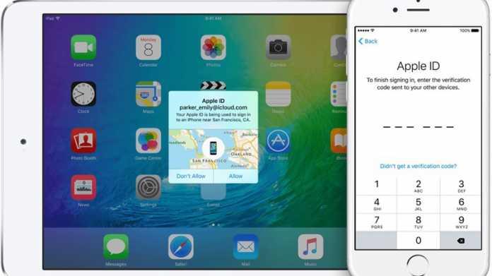 Apple aktualisiert alle seine Betriebssysteme