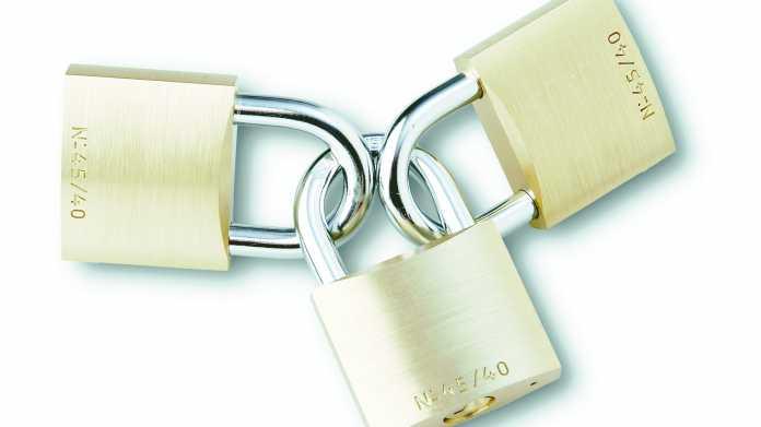 Khronos gründet Beratergruppe für die Gestaltung sicherheitskritischer APIs