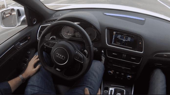 Singapur will autonome Taxis testen