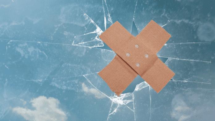 Patchday: Nur ein Update bei Adobe, aber Microsoft flickt IE, Edge und Office
