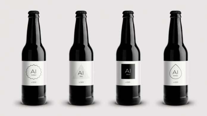 Besseres Bier mit Feedback-System und Künstlicher Intelligenz