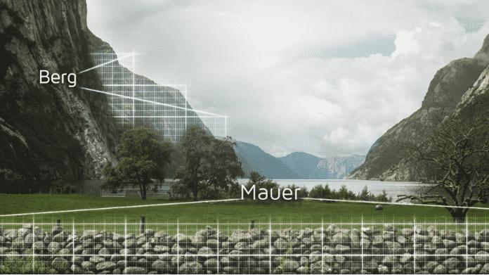 Excire: Intelligente Bildersuche für Fotografen