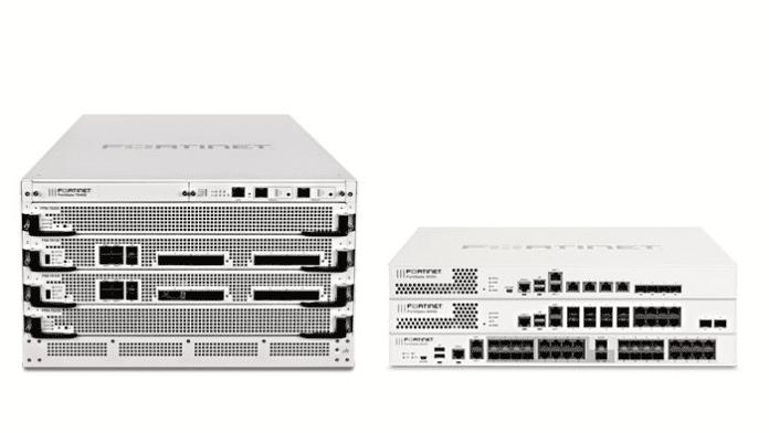 NSA-Hacking-Tools: Kritische Sicherheitslücke in FortiGate-Firewall ? jetzt patchen